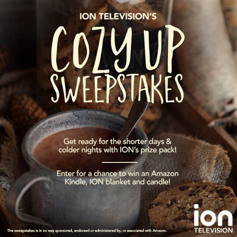 Iontelevision Com Sweepstakes - sweepstakeslovers daily from you flowers lindsay ion television more