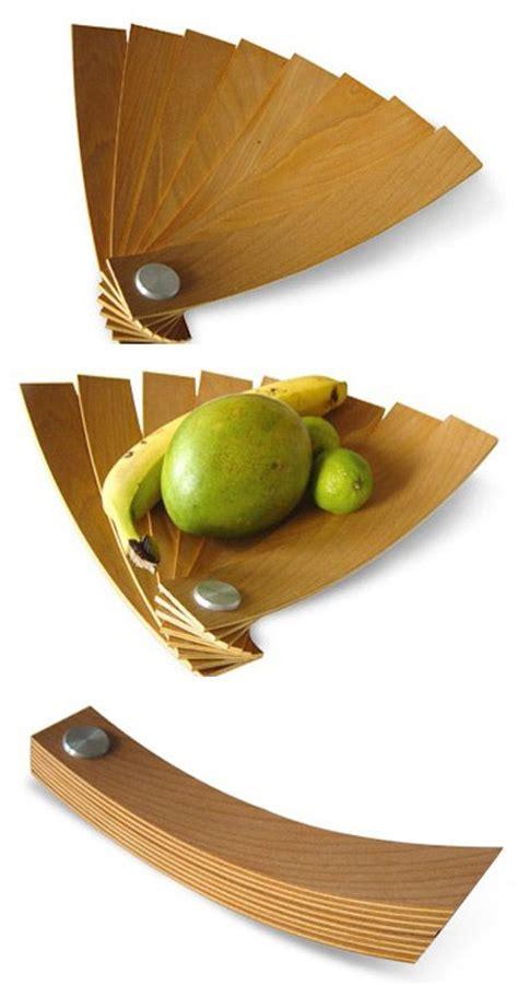 modern fruit best 25 modern fruit bowl ideas on pinterest
