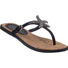 stuart weitzman starfish sandals got these in today coral starfish sandals lovvvvee