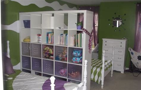 check out juliemomof4 s children s on ikea share space