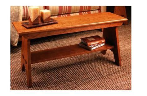 nantucket bench arbor design plans free nantucket bench woodworking plans