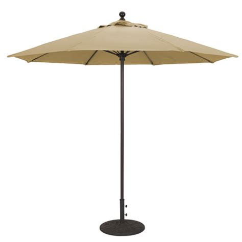 Small Patio Umbrellas Small Outdoor Patio Umbrellas Half Canopy Patio Umbrellas Contemporary Outdoor Umbrellas By