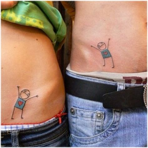 couple tattoo article epic ink tattoos for loved up couples articles easy