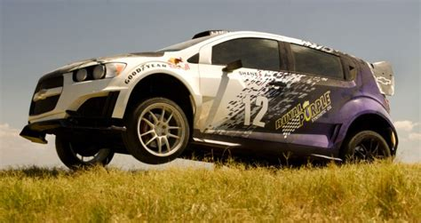 chevrolet sonic rs rally car 2014 ford explorer reviewed ram trucks recall