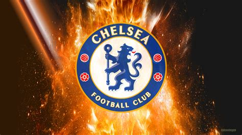 chelsea wallpaper chelsea football club barbaras hd wallpapers