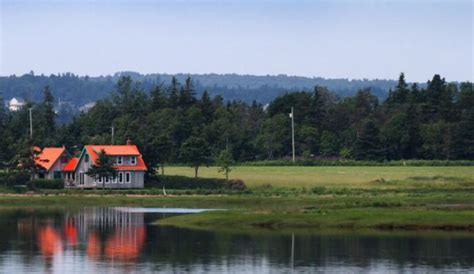 Island Property Tax Records Tax Administration And Property Records Prince Edward Island