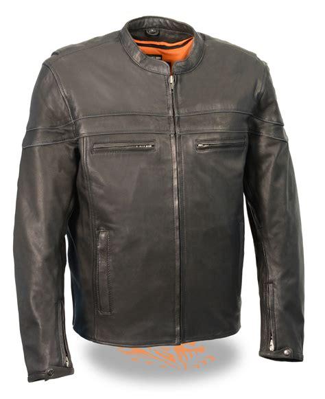 classic motorcycle jacket 100 classic leather motorcycle jackets retro