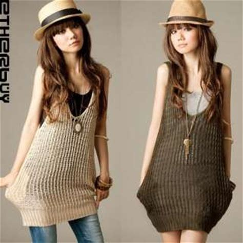 Sale Baju Wanita Kaos Girly Cantik mini dress korea cantik 2014 bed mattress sale