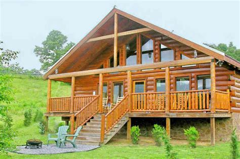 Black Cabin Rentals In Pigeon Forge Tn black cabin rentals in pigeon forge tn golden memories cabin