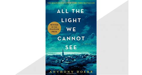 all the light we cannot see movie is all the light we cannot see the best book ever