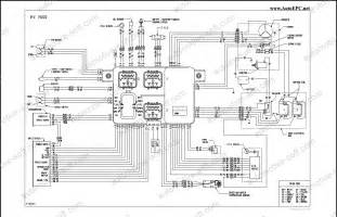 1997 sea doo wiring diagram 1997 wiring diagram free