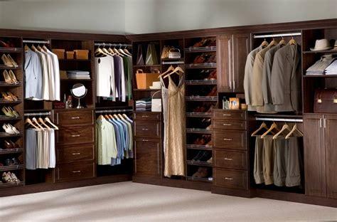 lowes rubbermaid closet kit home design ideas