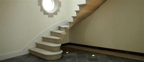haust 252 r treppe design