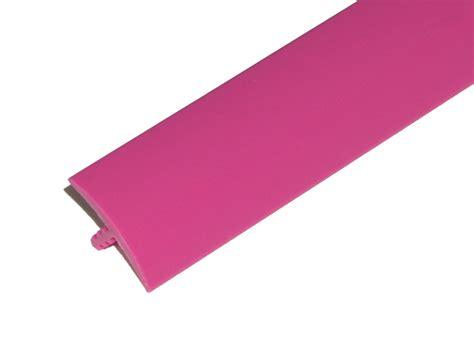 3 4 quot pink t molding