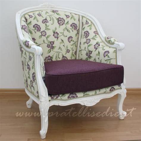 sedie barocco moderno poltrona barocco verona pratelli mobili