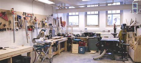 woodworking workshop toronto drill rental toronto tarkett premium incana 1 woodworking