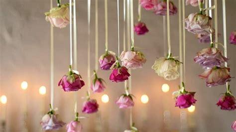 imagenes de rosas secas 7 formas divertidas de reutilizar las flores secas ideas