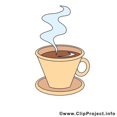 clipart of kaffeetasse clipart