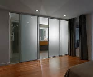 bathroom door glass your best options when choosing a bathroom door type