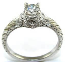 wedding ring designer design engagement rings engagement ring unique