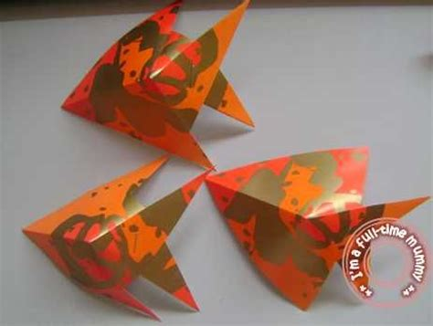 new year origami fish 10 images about cny on coins fish