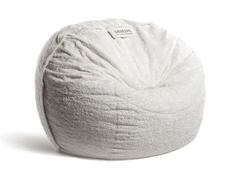 Oversized Lovesac 1000 Ideas About Bean Bags On Bean Bag Chairs