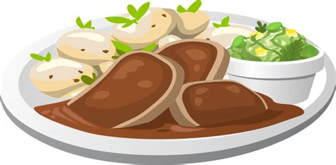 food clipart plate of food clipart png clipartsgram