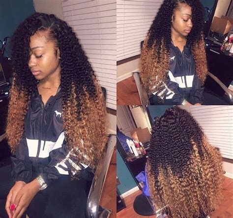hair and beauty on pinterest sew ins kinky curly and kelly rowland 306 best images about sew ins on pinterest lace closure