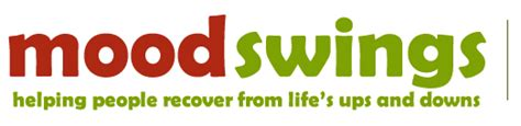 mood swings manchester whalley range and beyond mental wellbeing whalleyrange org