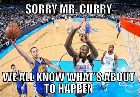 Okc Memes - okc thunder memes 28 images because mighty lou bet on