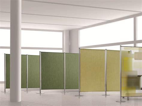 pannelli fonoassorbenti ufficio pareti divisorie fonoassorbenti