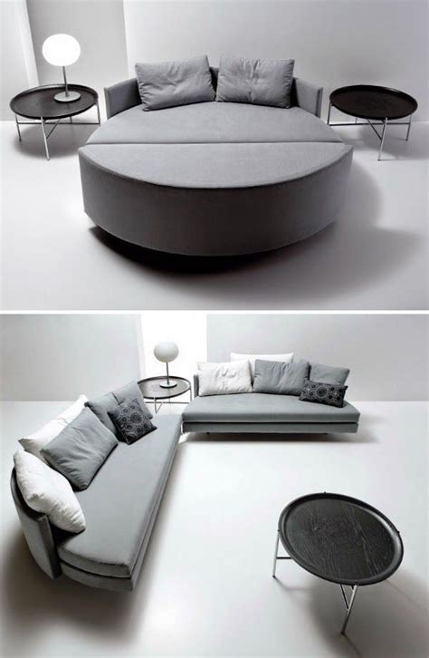 creative couch 15 brilliant space savers that will make your small home