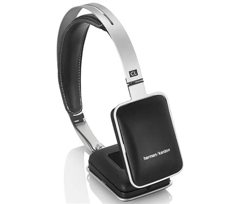 Headset Jbl Harman Kardon harman launches new line of harman kardon headphones techpowerup forums