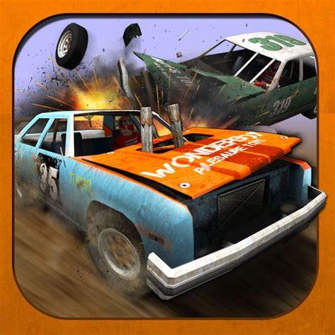 implosion v1 1 3 full version apk demolition derby crash racing v1 3 1 mod apk for android