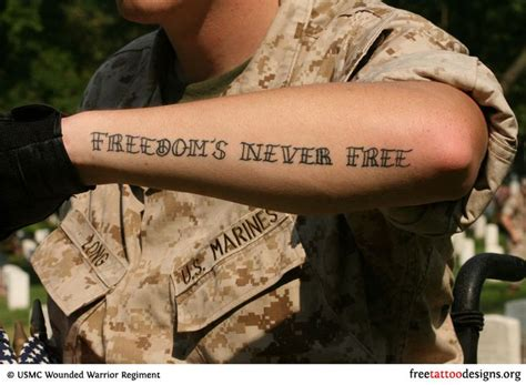 can you have tattoos in the military inspiring tattoos vfw southern conference