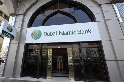 dubia islamic bank dubai islamic bank q3 net profit falls 9 9 pct meets