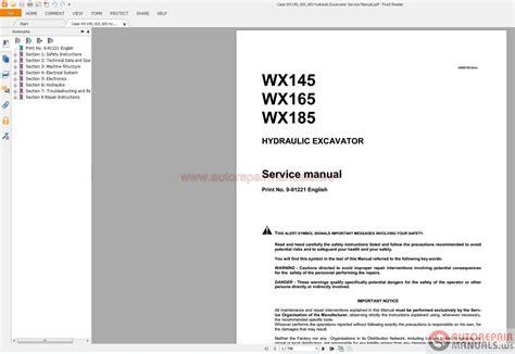 service manual free online auto service manuals 2001 mitsubishi montero sport windshield wipe auto repair manuals wheel excavator service manual operators manual