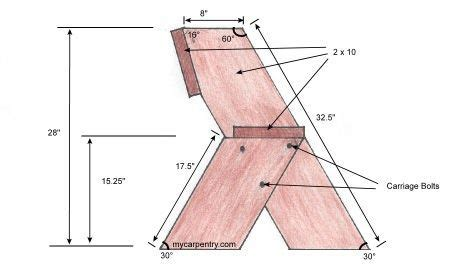 aldo leopold bench plans leopold bench bing images wood decor pinterest benches