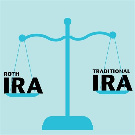 can i buy a house with my ira can i use my roth ira to buy a house 28 images frequently asked questions on roth