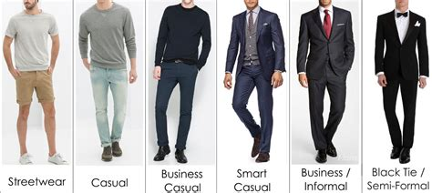 Jaket Five C Nel Elegance