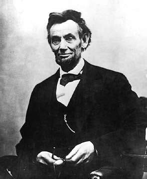 biography essay on abraham lincoln biography of abraham lincoln