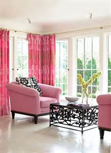Pink Living Room Ideas 13 Sweet Additions For Your Living Room Best Friends For Frosting