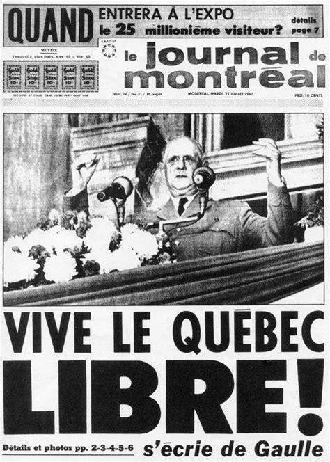 Ville-Marie Express   Le journal-web du 375ème de Ville