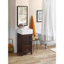 18 inch bathroom vanity 18 inch wide bathroom vanity drawing cepatoikilafe