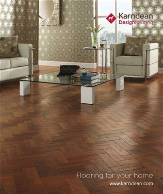 268 best images about vinyl flooring on pinterest wide plank vinyl planks and vinyl plank