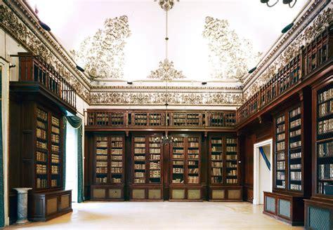 libreria nazionale firenze candida h 246 fer biblioteca nazionale vittorio emanuele iii