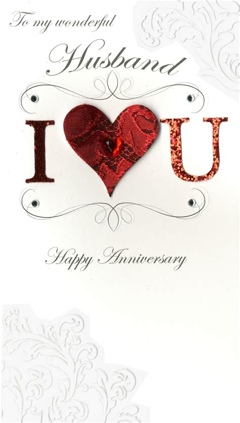 Anniversary Card Word Templates by Beautiful Free Printable Anniversary Cards Downloadtarget