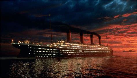 film titanic bateau faq film titanic de james cameron