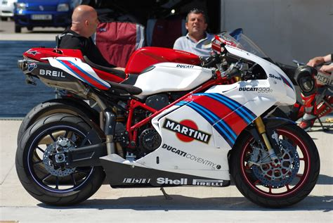 martini racing ducati pinterest the world s catalog of ideas