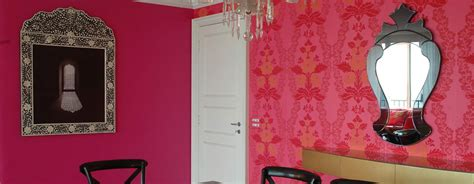 wallpaper for walls in ghaziabad wallpaper designs walls in delhi ncr indian imported